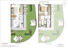 Casa de Condomínio com 2 Quartos à Venda, 73 m² Campo Grande, Rio de Janeiro, RJ, Foto 7, Foto 7