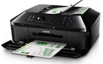 Canon PIXMA MX727 Printer Driver Mac This Driver is Support for: Os X v10.9 Os X v10.10 Mac Os X 11 Mac Os X v10.5 Mac Os X v10.6 Mac Os X v10.7 Mac Os X v10.8 Reviews – Printer Canon PIXMA MX727 , All-in-One Printers are available to provide, with which you address all …