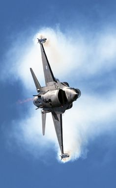 Fighter Aircraft, Fighter Jets, Hellenic Air Force, F 16 Falcon, Danger Zone, Military Aircraft, Aviation, Surfing, Boats