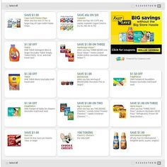 We have 370 free coupons for you today. To find out more visit: largestcoupons.com #coupon #coupons #couponing #couponcommunity #largestcoupons #couponingcommunity #instagood #couponer #couponers #save #saving #deals