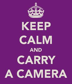 """Another great """"keep calm"""" for the journos Keep Running, Keep Calm Quotes, Carry On, Cross Country, Mantra, 50th, Cross Country Running, Hand Luggage, Carry On Bag"""