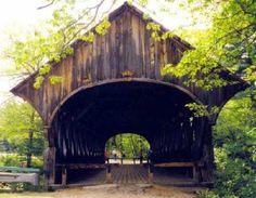Ohio Bridges