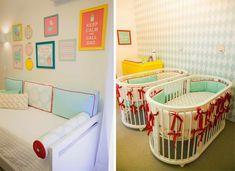 Uauá Baby - design for kids - Uauá Baby