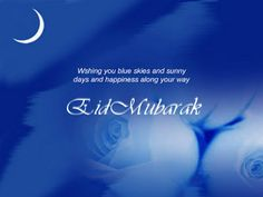 A moro tausug filipina muslimahs diary happy eid mubarak to all eid al fitr eid 2015 mubarak greetings wishes quotes messages cards m4hsunfo