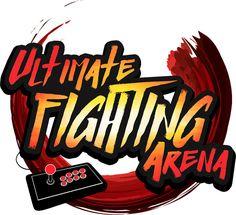 Premier tournoi européen officiel de Street Fighter V - La start-up française World Gaming Federation organise conjointement avec la société Gameline / Ana Event, une équipe de spécialistes du Versus Fighting dans le milieu du jeu vidéo, l'Ultimate ...