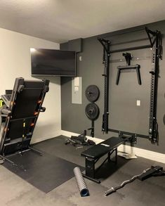 256 best space saving squat rack images in 2020  at home