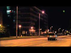 domaci filmovi za gledanje ceo Cvjetni trg 2012  Domaci film II od II Deo             paul walker - http://filmovi.ritmovi.com/domaci-filmovi-za-gledanje-ceo-cvjetni-trg-2012-domaci-film-ii-od-ii-deo-paul-walker/