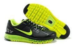 http://www.freerun-tn-au.com/  Nike Air Max 2013 Mens Shoes #Nike #Air #Max #2013 #Mens #Shoes #serials #cheap #fashion #popular