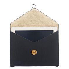 Snuggs - iPad Keep Warm Case