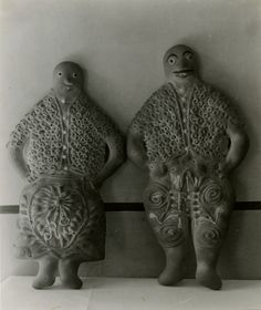 Alvarez Bravo, Manuel; Alvarez Bravo, Lola | Bread for Day of the Dead (Pan de Muertos), 1930s
