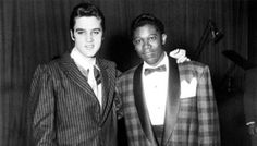Celebrate Elvis Presley's Birthday & the 60th Anniversary of Rock 'n' Roll  #tnvacation
