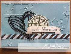 Going global stampin up occasions catalogue