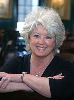 269 Best Paula Deen And Family Images In 2019 Paula Deen