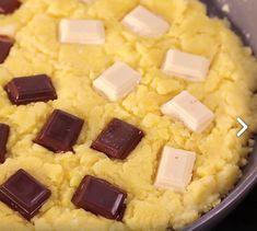 marmiton Mashed Potatoes, Ethnic Recipes, Food, Whipped Potatoes, Smash Potatoes, Essen, Meals, Yemek, Eten