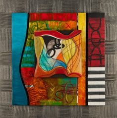 Janet Oneal abstracts