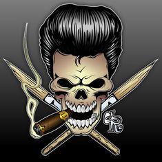 http://blog.spoongraphics.co.uk/wp-content/uploads/2011/skull/35.jpg