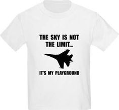 airplane shirt toddler