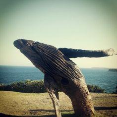 #Sculpturebythesea