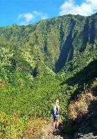 Hiking Kauai Trails, Sites, Kauai Activities Attractions Waterfalls
