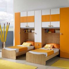 Do You Want To Decorate Children Bedroom Then Check Out 30 Best Childrens  Bedroom Furniture Ideas In London, UK.