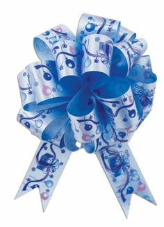 10 - Happy Birthday Blue Pull Bow Bows Decorations Chair Table Centerpiece ** Check this awesome product by going to the link at the image. Happy Birthday Blue, Gift Wrapping Bows, Pull Bows, Band Hoodies, Rock Tees, Table Centerpieces, Castle, Clip Art, Valentines