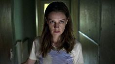 Review: 'A Dark Song' Soaked in Sorcery and a Woman's Grief