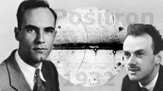 Paul Dirac, Physics Concepts, Nobel Prize In Physics, Cancer Sign, Magnetic Field, Under The Influence, Physicist, History, Check