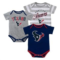 13 best Texans Baby images on Pinterest  375c26201