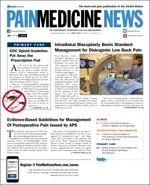 Study Finds High Rates of Temporomandibular Joint Pain in Juvenile Idiopathic Arthritis - Pain Medicine News
