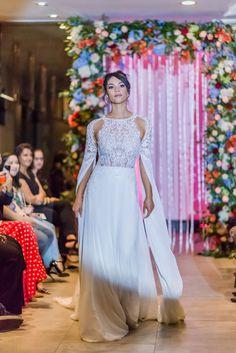 La Soie Bridal Private Label- Madeline Bridal Gown Bridal Gowns, Wedding Gowns, Wedding Day, Fair Oaks, Bridal Salon, Private Label, Perfect Wedding, Classic Style, Stylists