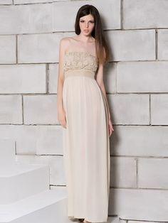 Романтический стиль одежды: описания и фото платьев для девушек