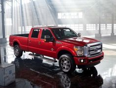 17 best 2015 ford super duty images ford super duty ford trucks ford rh pinterest co uk