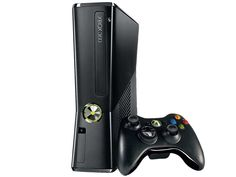 The 20 best-selling consoles in history - Xbox 360