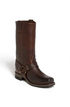 Vintage Shoe Company 'Gretchen' Boot available at #Nordstrom