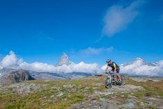 Ecommerce, Mount Everest, Palette, Mountains, Nature, Travel, Wilderness, Tours, Switzerland