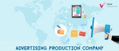 Visual Connections is a Leading Top Advertising Firm in Bangalore, Advertising Production Company in Bangalore. Advertising Firms, Production Company