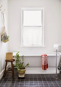 simple and a great window