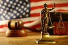 Personal Injury Attorney Process
