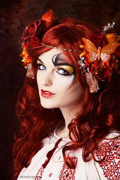 http://aurelia-isabella.deviantart.com/