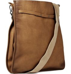 117681b86eef messenger bag. Xiao Han · bags-men