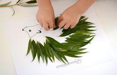 http://www.papa-maman-evian.fr/vie_de_parent/ARCxJA-habille_les_animaux_printable.html
