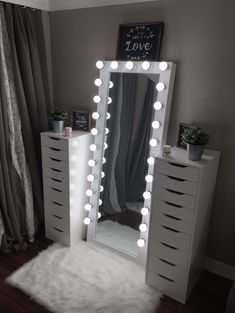 Full length beauty room mirror – You are in the right place about skincare art Here we offer you the most beautiful pictures about the skincare branding you are looking for. When you examine the Full length beauty room mirror –