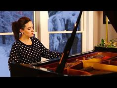 Young and Beautiful - Lana Del Rey (Piano/Cello Cover) - Brooklyn Duo - YouTube / This would be so pretty somewhere in the wedding!