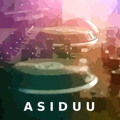 https://soundcloud.com/asiduu
