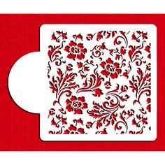 football cookie cutter template - 1000 images about cookie stencils on pinterest stencils