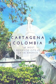 here you can find travel photography for places such as colombia, cartagena, medellin, santa marta, bogota, minca, england (the uk) #colombia #cartagena #santamarta #medellin #bogota #minca #england #theuk #uk #photography #instagram