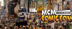 Nuovi annunci per Manga UK in arrivo da Manchester      Ieri l'editore britannico Manga UK ha confermato tramite la sua pagina Facebook le acquisizioni, comunicate nel suo ultimo podcast registrato direttamente all'MCM Comic Con di Manchester.  Nello stesso ha comunicato queste nuove acquisizioni in uscita nel 2013:   - 28/10 * K-On! The Movie  - 04/11 * Black Lagoon: Roberta's Blood Trail  - 18/11 * Guilty Crown - Part 1   Nel corso del 2014 saranno rilasciate anche altre opere [...]