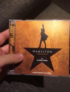 Yay Hamlet!