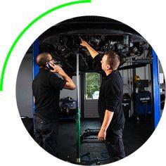 Treadmill, Gym Equipment, Sports, Hs Sports, Sport, Treadmills, Workout Equipment, Exercise, Fitness Equipment