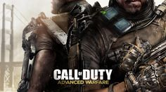 How To Download and Install Call Of Duty Advanced Warfare Full Free  Link: http://allgames4.me/call-of-duty-advanced-warfare-free-download/  Call of Duty Advanced Warfare Free Download PC Game setup for Windows. It is latest in Call of Duty Series. It is Full of advanced game play.  Call of Duty Advanced Warfare PC Game Overview
